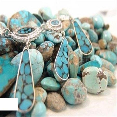 صورة للفئة منتجات الحجر