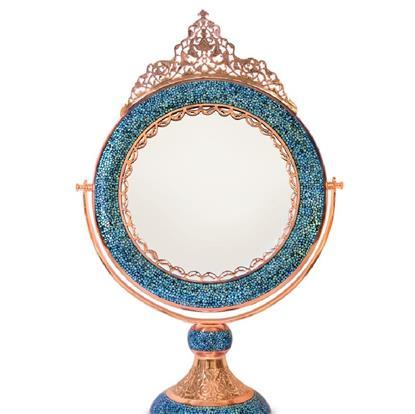آینه تاجدار